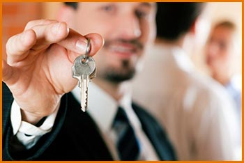 Denver American Locksmith Denver, CO 303-357-8301