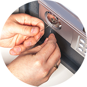 Denver American Locksmith, Denver, CO 303-357-8301